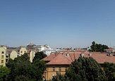 Birou 400 mp, Timisoara
