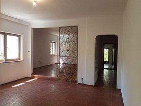 Apartament de închiriat 6 camere, în Bucuresti, zona Casin
