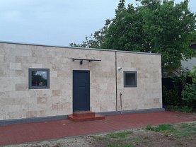Casa de vânzare 3 camere, în Gruiu