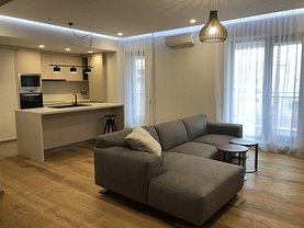 Apartament de închiriat 3 camere, în Bucureşti, zona Nordului