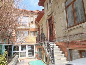 Casa de închiriat 13 camere, în Bucuresti, zona Calea Calarasilor