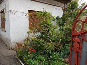 Casa de vânzare 3 camere, în Bucuresti, zona Salaj
