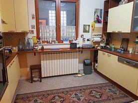 Casa de vânzare 5 camere, în Bucureşti, zona Drumul Sării