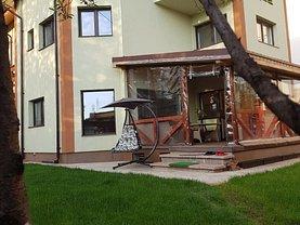 Casa de vânzare 8 camere, în Bucureşti, zona Brâncoveanu