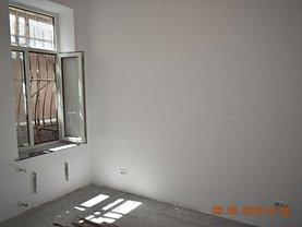 Apartament de vânzare 2 camere, în Bucureşti, zona Ştirbei Vodă