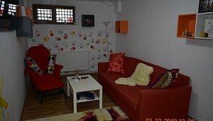 Apartamente Bucureşti, Tei