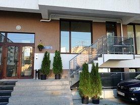 Apartament de vânzare sau de închiriat 2 camere, în Bucuresti, zona Militari