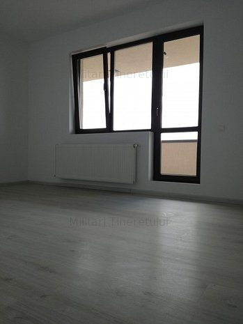 Ap 3 camere Militari Balroom Rezervelor - imaginea 1