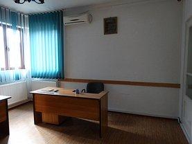 Casa de vânzare sau de închiriat 5 camere, în Bucureşti, zona Alba Iulia