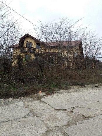 Casa Baicoi-Jud. Prahova - imaginea 1