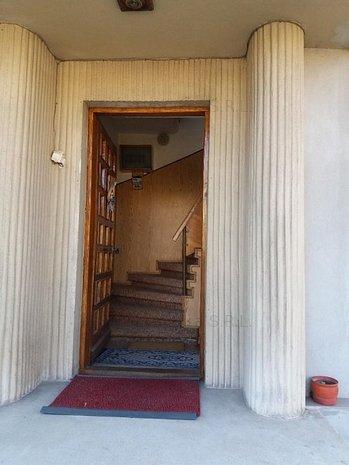 Vanzare Etaj Casa Centru-Ploiesti - imaginea 1