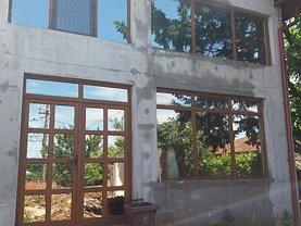 Casa 6 camere în Barcanesti