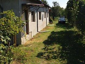 Casa de vânzare 4 camere, în Mălăeştii de Jos