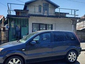 Casa de vânzare 9 camere, în Ploieşti, zona Bereasca
