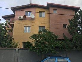 Casa de închiriat 10 camere, în Bucuresti, zona Prelungirea Ghencea