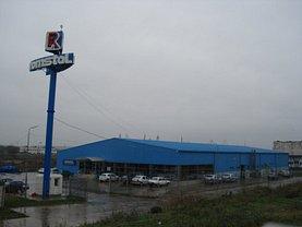 Teren constructii de vânzare, în Braila, zona Est
