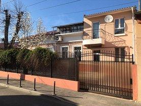 Casa de vânzare 6 camere, în Bucuresti, zona Marasesti