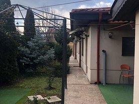 Casa de vânzare 3 camere, în Bucureşti, zona Antiaeriană