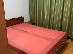 Apartament de închiriat 3 camere, în Bucureşti, zona Uverturii