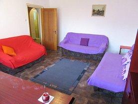 Apartament de închiriat 3 camere în Bucuresti, Vitan Mall