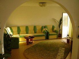 Apartament de vânzare 4 camere, în Ghermanesti