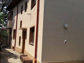 Casa de închiriat 7 camere, în Bucureşti, zona Decebal