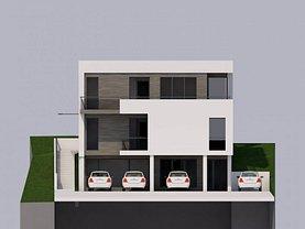 Casa de închiriat 10 camere, în Cluj-Napoca, zona Grigorescu