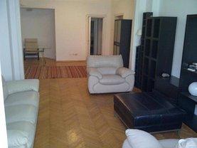 Apartament de vânzare 4 camere, în Bucuresti, zona Batistei