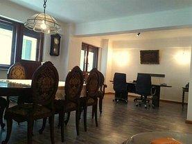 Apartament de închiriat 4 camere, în Bucuresti, zona Polona