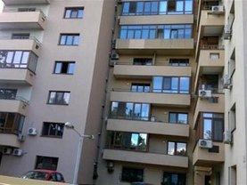 Apartament de vânzare 2 camere, în Bucuresti, zona Serban Voda
