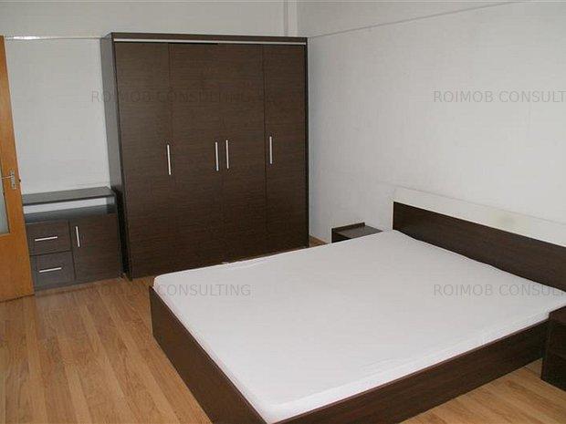 Inchiriere apartament cu 2 camere, Piata Unirii - Centrul Vechi - imaginea 1