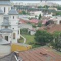 Apartament de vânzare 5 camere, în Bucuresti, zona Calea Calarasilor