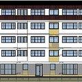 Apartament de vânzare 3 camere, în Bucuresti, zona Alexandriei