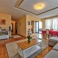 Apartament de vânzare 3 camere, în Bucuresti, zona Iancu Nicolae