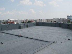 Apartament de vânzare 4 camere, în Bucureşti, zona P-ţa Muncii