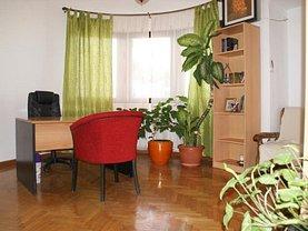 Apartament de vânzare 6 camere, în Bucureşti, zona Ştefan cel Mare