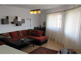 Apartament de închiriat 3 camere, în Bucureşti, zona Domenii