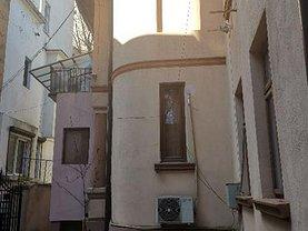 Apartament de vânzare 2 camere, în Bucureşti, zona Pache Protopopescu