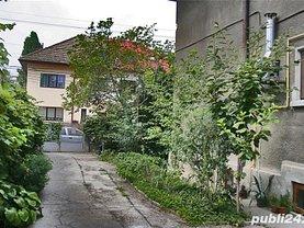 Casa de închiriat 2 camere, în Bucuresti, zona Decebal