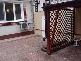 Casa de închiriat 4 camere, în Bucuresti, zona Calea Victoriei