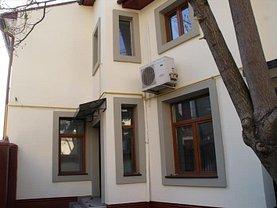 Casa de vânzare 10 camere, în Bucureşti, zona Iancului