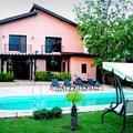 Casa de vânzare 5 camere, în Buftea, zona Central