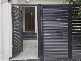 Casa de vânzare 3 camere, în Bucuresti, zona Stirbei Voda