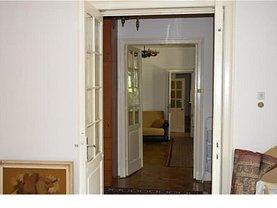 Casa de vânzare 5 camere, în Bucuresti, zona Mosilor