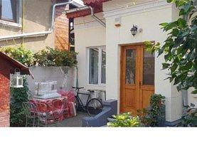Casa de vânzare 2 camere, în Bucuresti, zona Polona