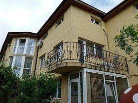 Casa de închiriat 6 camere, în Bucuresti, zona Vitan