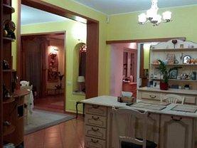 Casa de vânzare 7 camere, în Bucuresti, zona Titulescu