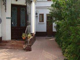 Casa de închiriat 6 camere, în Bucuresti, zona Calea Calarasilor