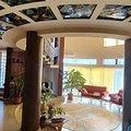 Casa de vânzare 9 camere, în Bucuresti, zona Vatra Luminoasa