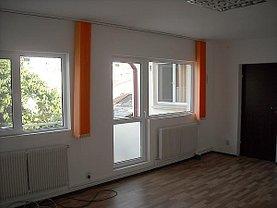 Casa de închiriat 6 camere, în Bucuresti, zona Unirii